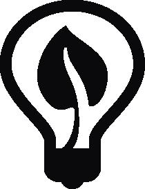 Lightbulb_black