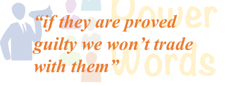 PW Prove