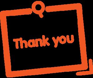 icon-thankyou