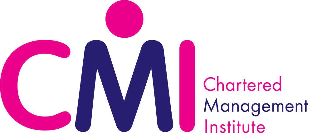 Chartered Managers Institute